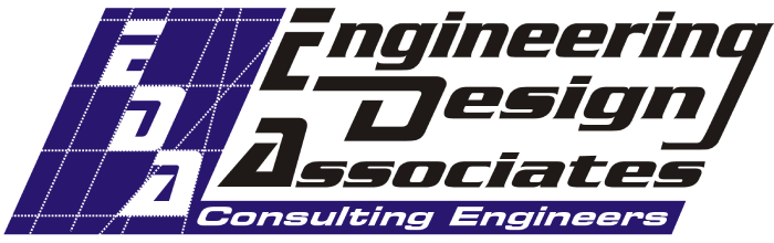 Engineering Design Associates
